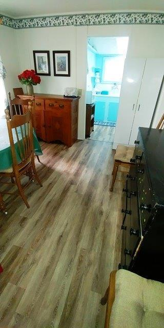 414-Oak-Dining-Room