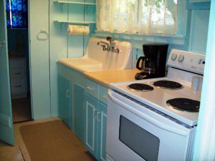 414_Oak_Kitchen_004