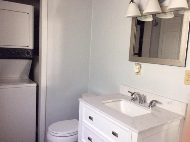 OA_Bathroom_Washer