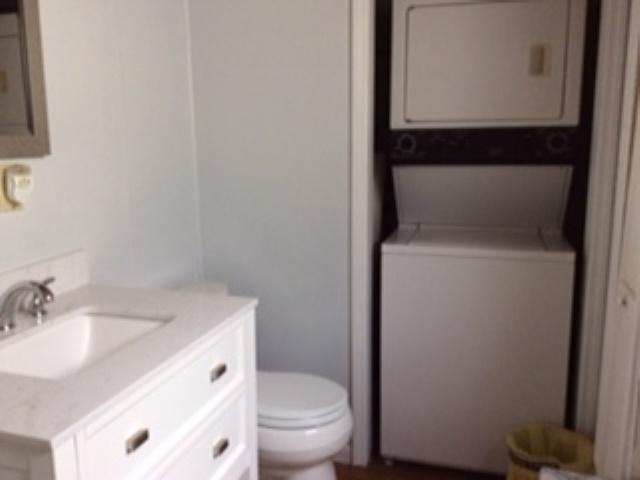OA_No.8bBathroom_Laundry