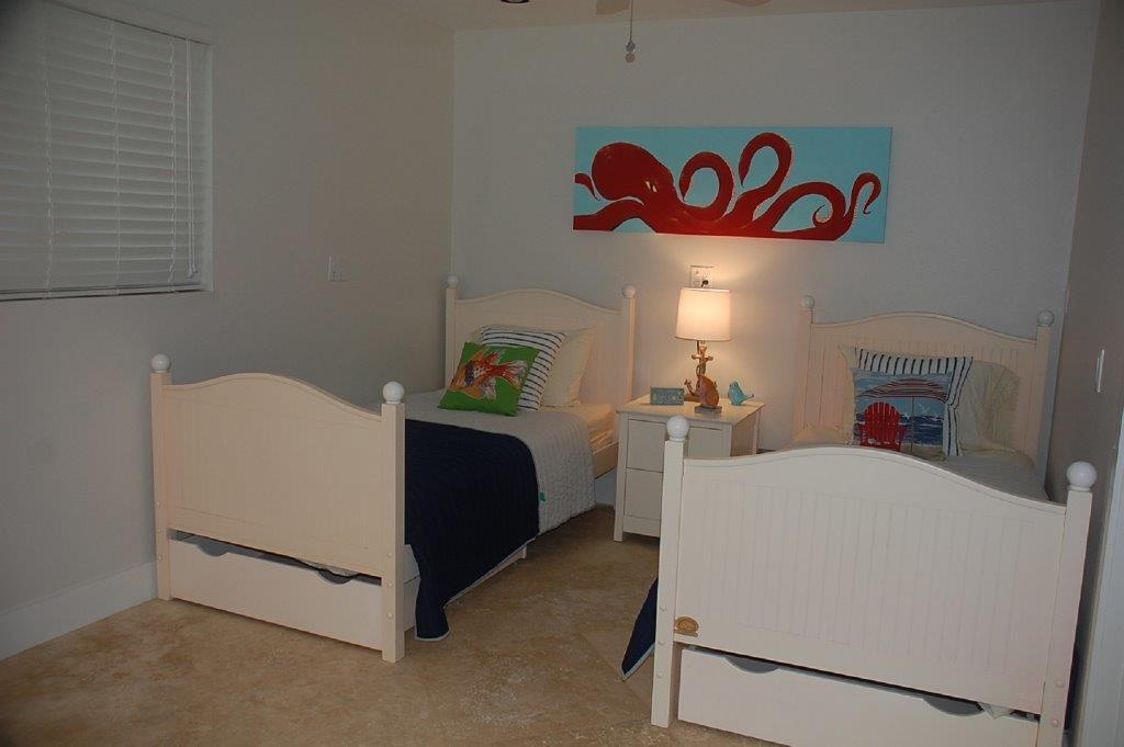 Serenity-Bedroom-3-of-3-Florida-Keys-Luxury-Rentals