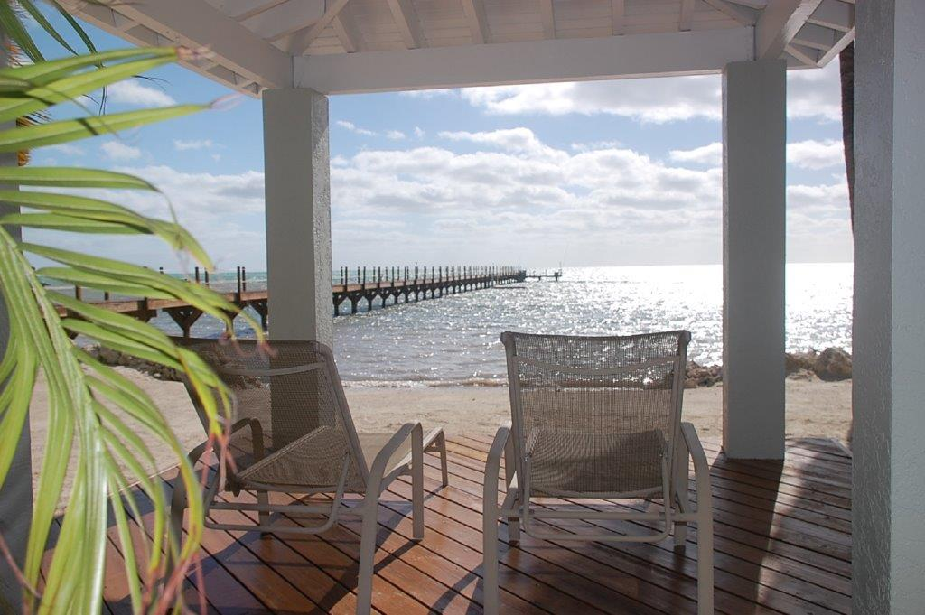 Serenity-Fabulous-Oceanfront-Views-Florida-Keys-Vacation-Rentals