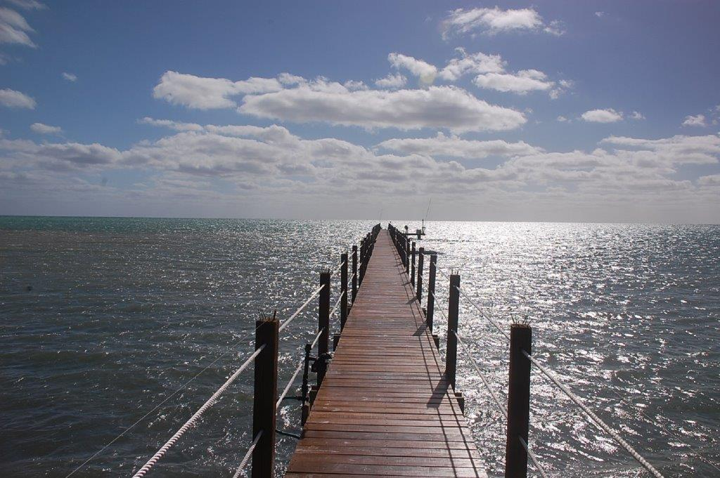 Serenity-Vacation-Home-Dock-1-Florida-Keys-Luxury-Rentals