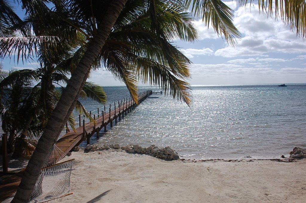 Serenity-Vacation-Home-Dock-Florida-Keys-Luxury-Rentals