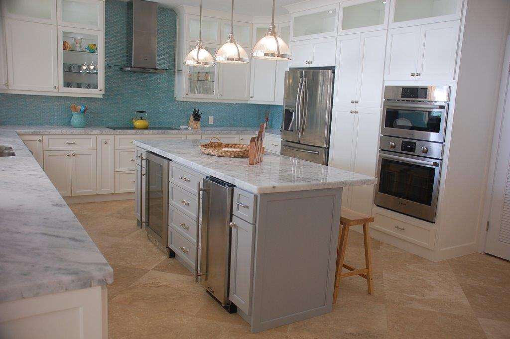Serenity-Vacation-Home-Kitchen-1-Florida-Keys-Luxury-Rentals