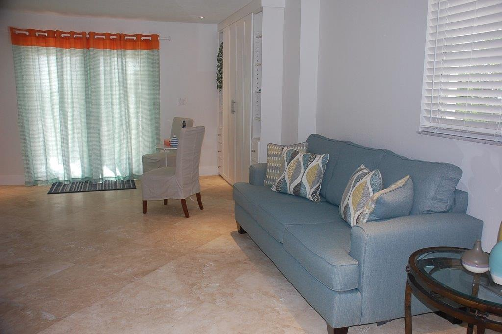 Serenity-Vacation-Home-Living-Room-1-Florida-Keys-Luxury-Rentals
