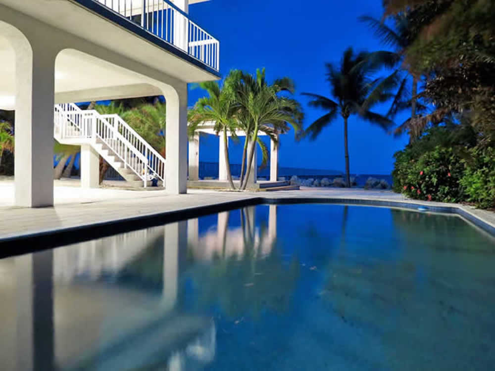 Serenity-Vacation-Rental-1