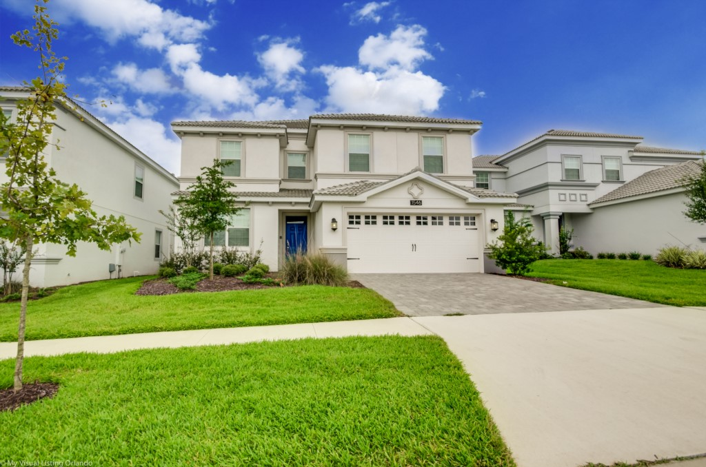 1546Moonvalley,ChampionsGate_01