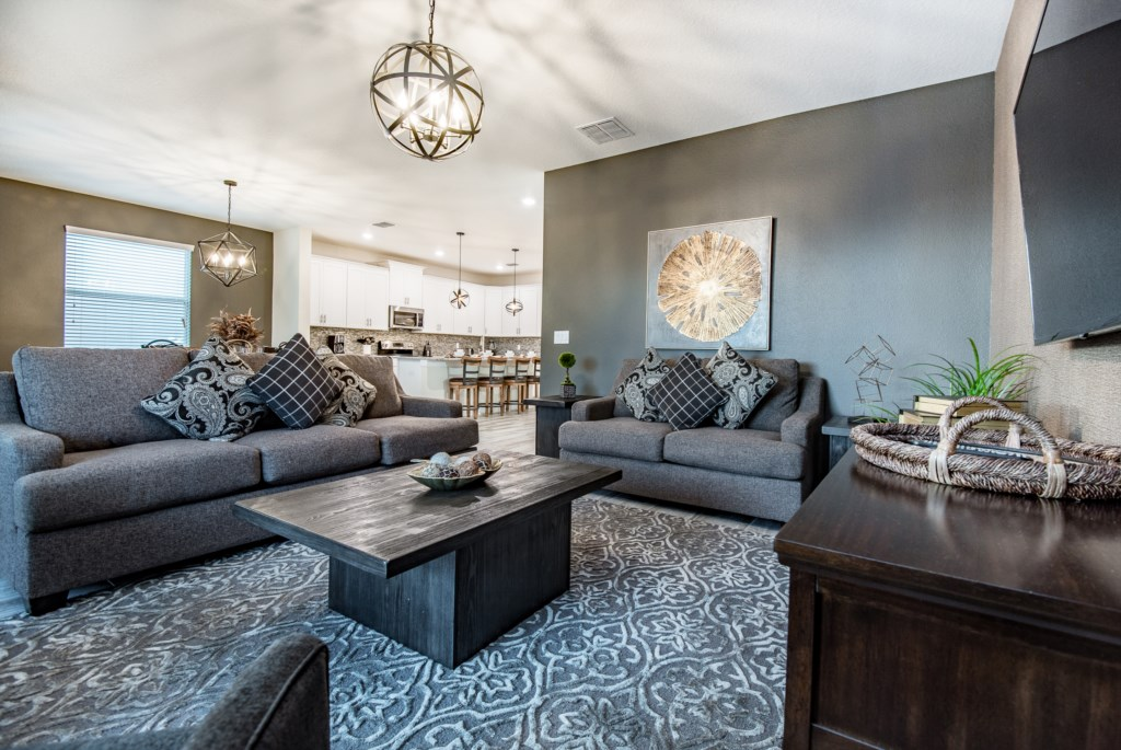 1622MoonVailleyDr-23