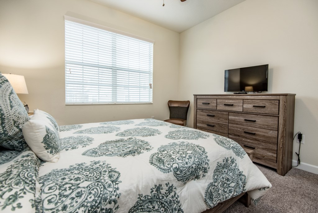 1622MoonVailleyDr-27