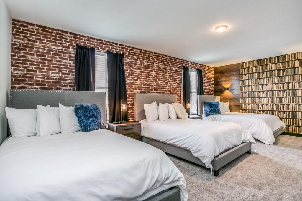1666 Moon Valley (Bedroom)-2.JPG