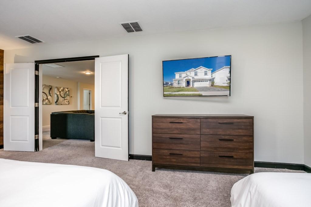 1666 Moon Valley (Bedroom)-3.JPG