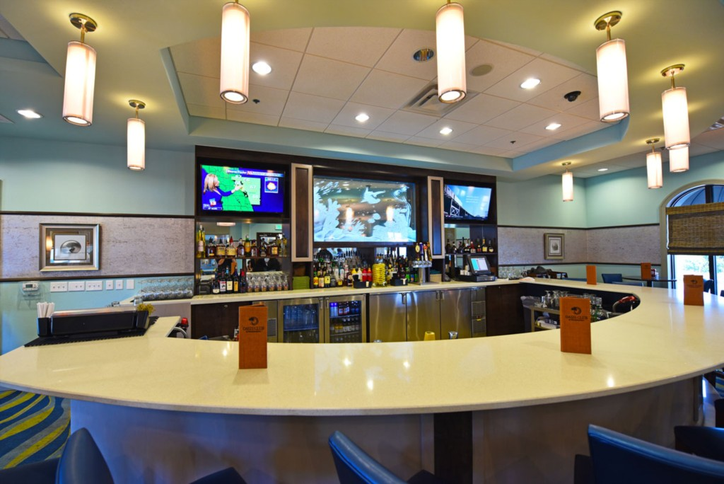 u11-Restaurant 1200.jpg