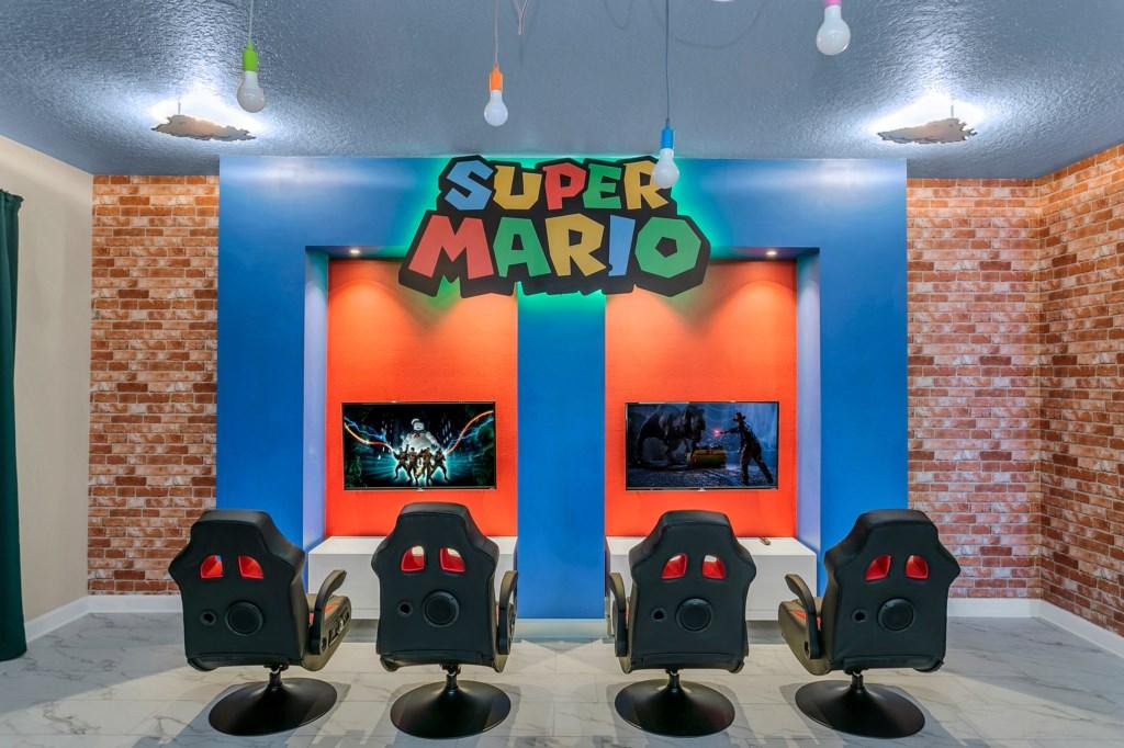 4525 Target - Game Room, Storey Lake_06.jpg