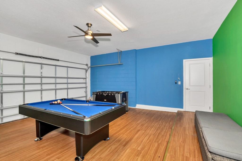 508MarcelloBlvd(gameroom),Bellavida_02
