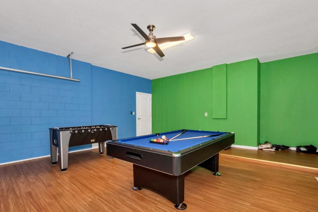 508MarcelloBlvd(gameroom),Bellavida_03