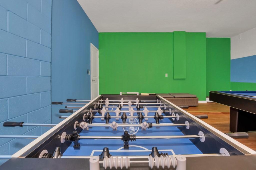 508MarcelloBlvd(gameroom),Bellavida_05