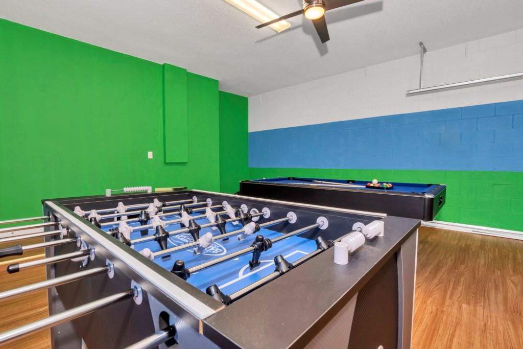 508MarcelloBlvd(gameroom),Bellavida_06