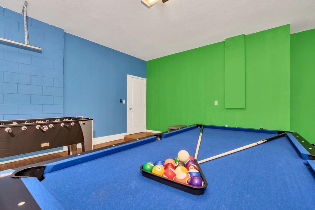 508MarcelloBlvd(gameroom),Bellavida_07