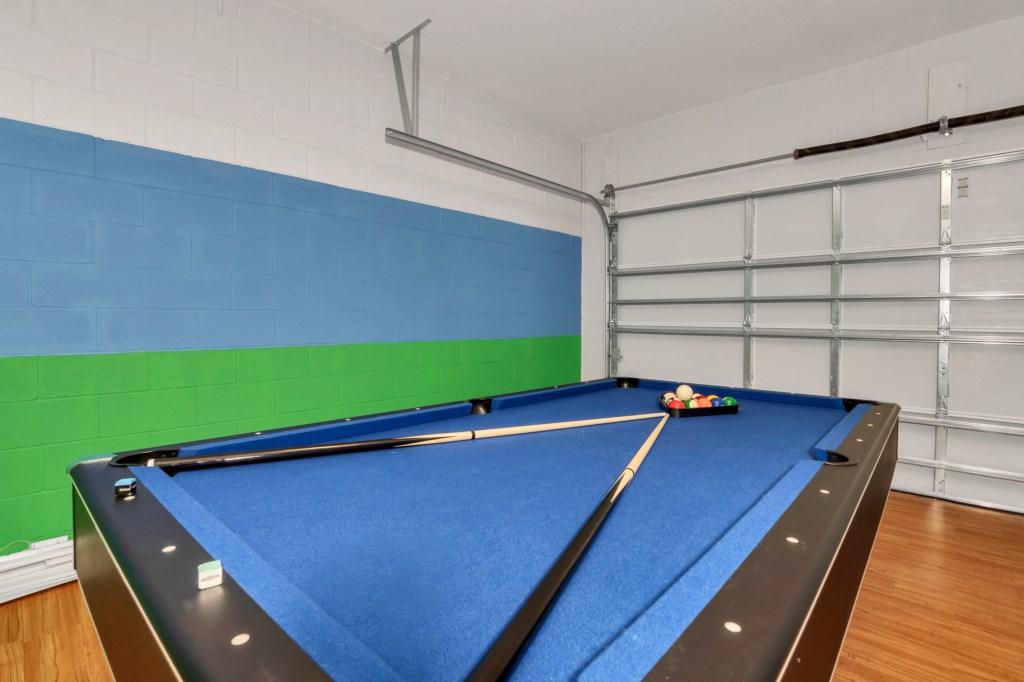 508MarcelloBlvd(gameroom),Bellavida_08