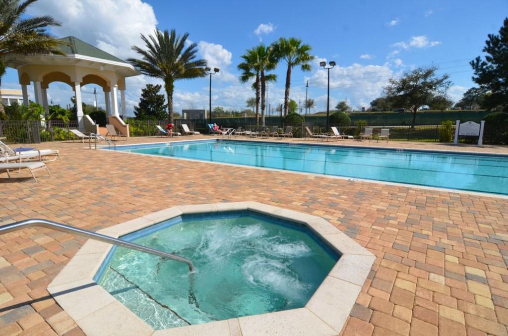 Terraces_pool_4
