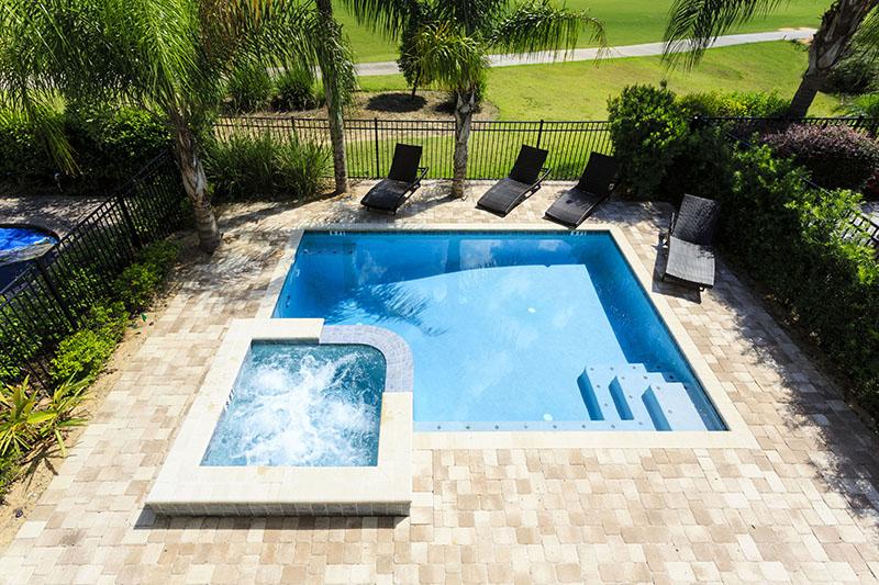 Pool-4.jpg