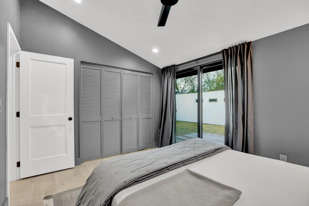 Bedroom Photo 2 of 2