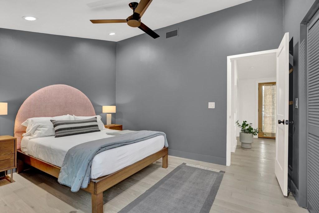 Bedroom Photo 1 of 2