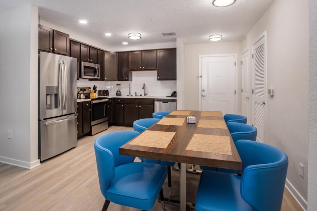 3a.Kitchen
