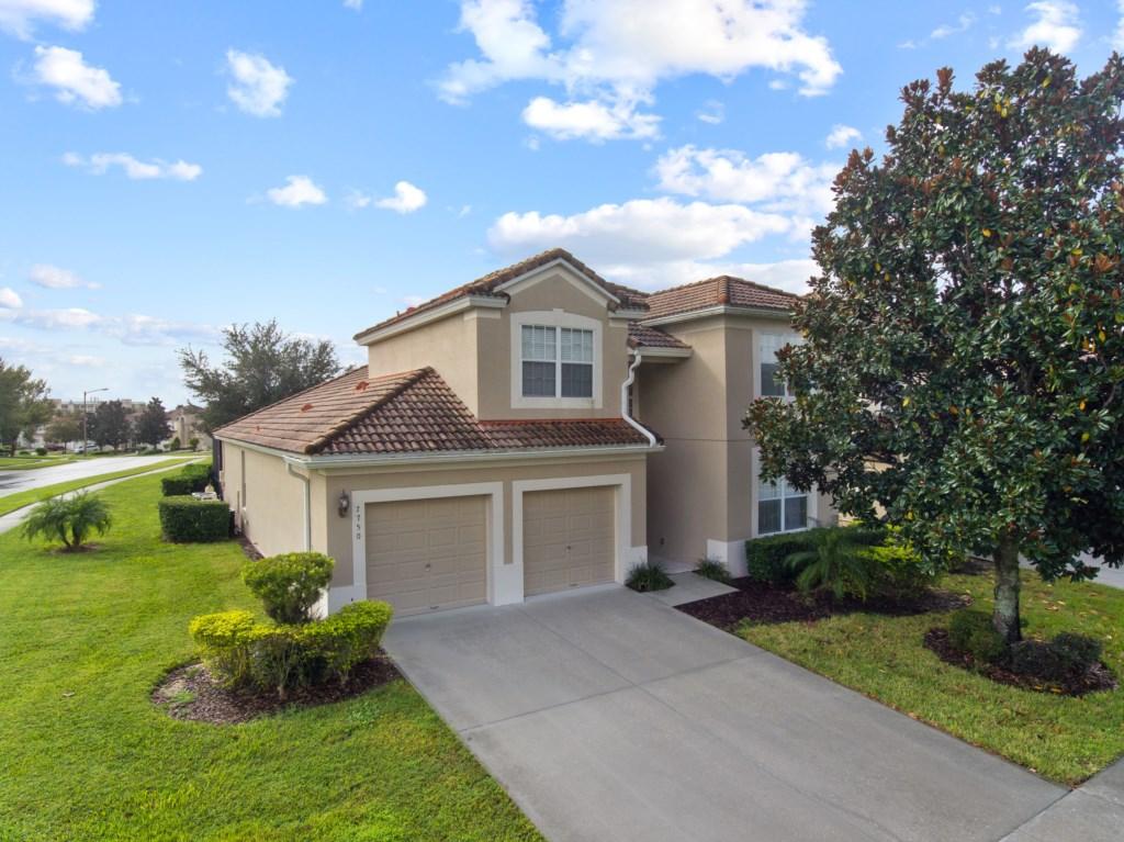 7750 Grassendale St, Kissimmee, FL.JPG