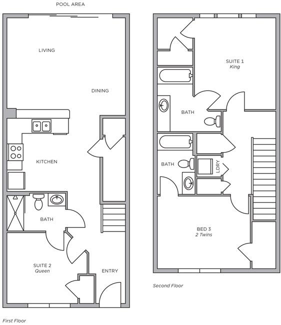 3 bed townhome-floor-plan-web.jpg