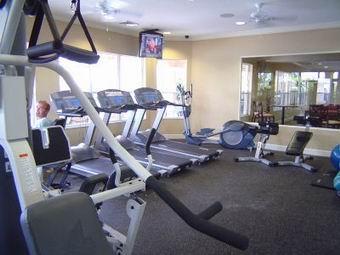 exerciseroom.jpg