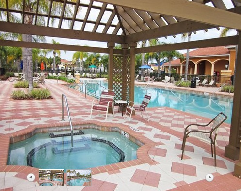 signum-resort-bella-vida-kissimmee-florida-pool