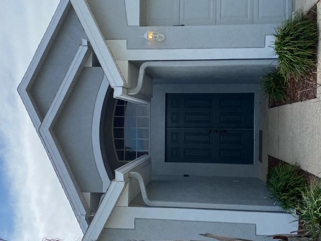 house3.jpeg