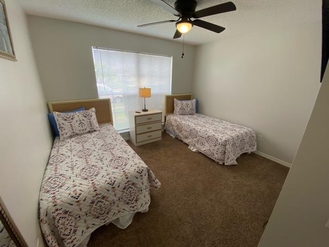 twin room.jpeg