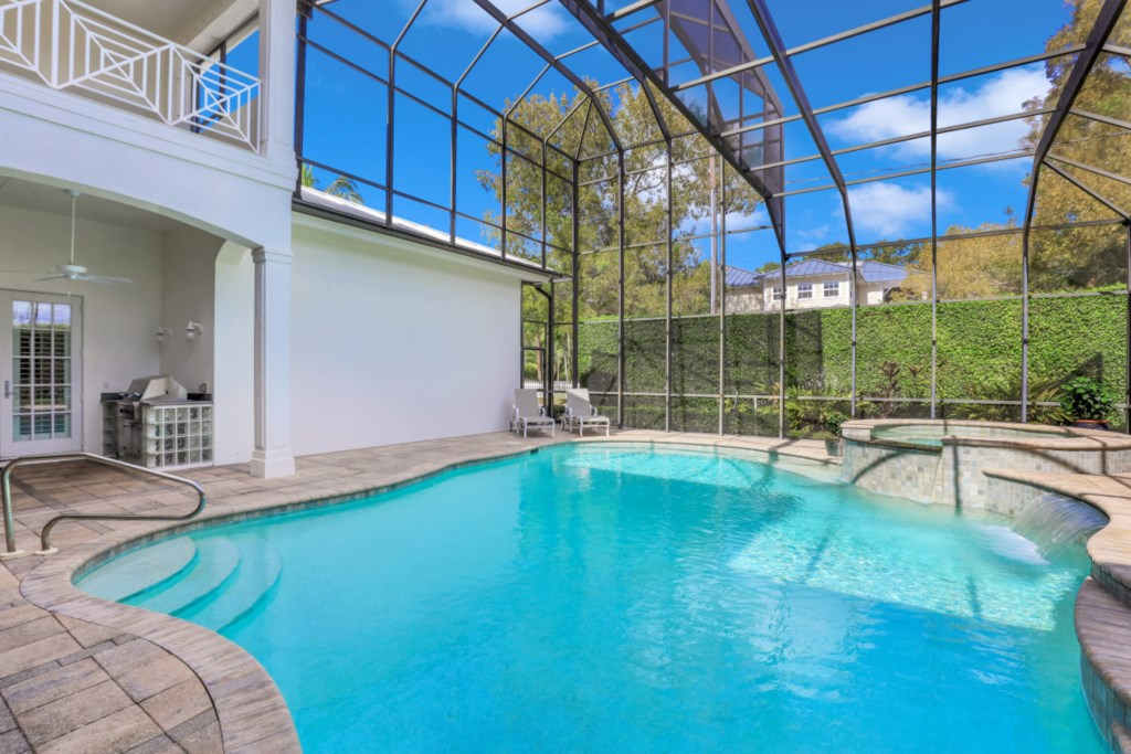 329 2nd Ave N, Naples, FL 34102 (24).jpg