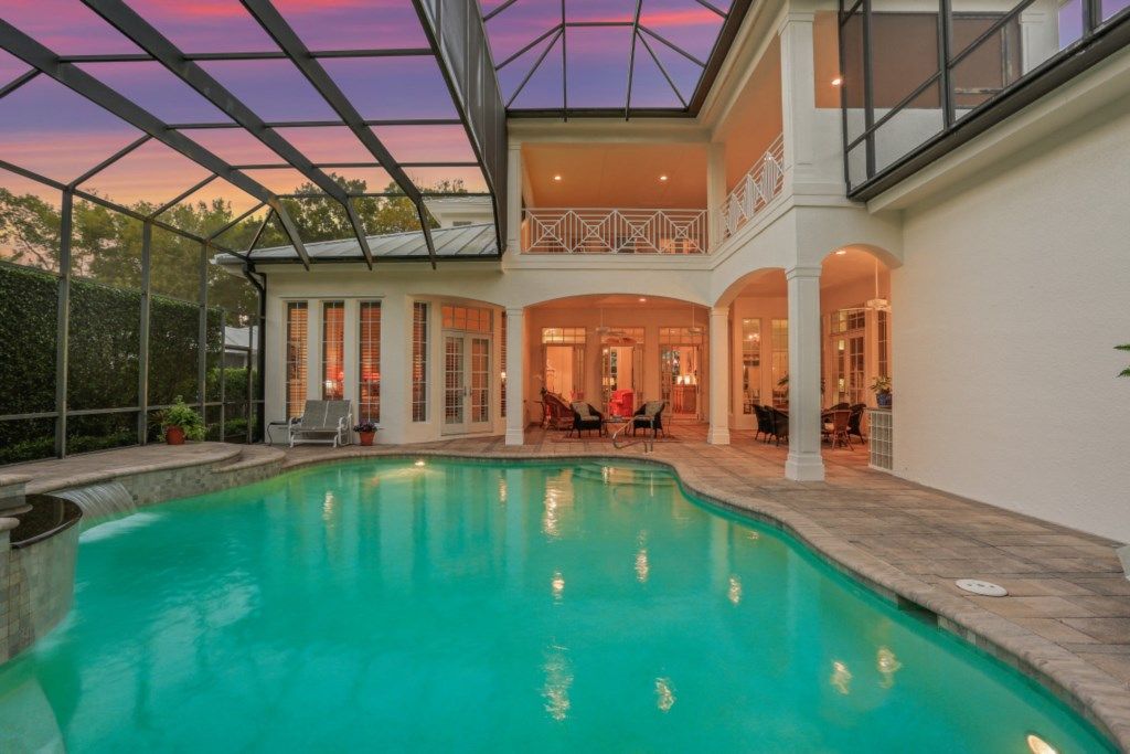 329 2nd Ave N, Naples, FL 34102 (43).jpg