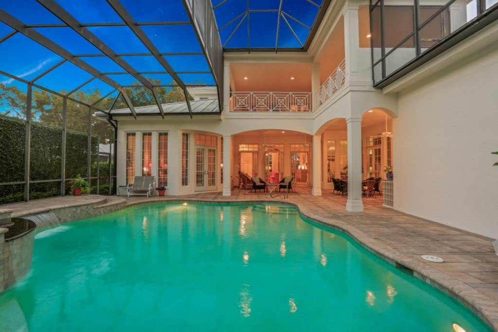 329 2nd Ave N, Naples, FL 34102 (45).jpg