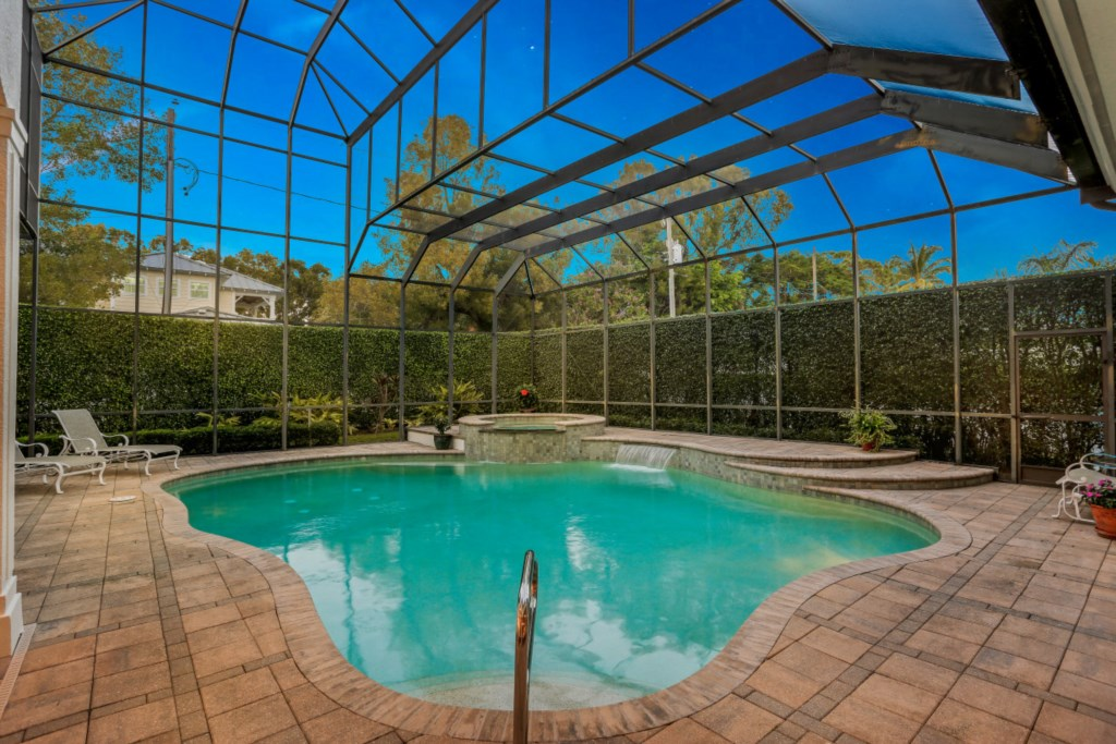 329 2nd Ave N, Naples, FL 34102 (61).jpg