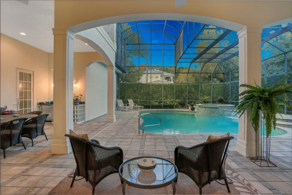 329 2nd Ave N, Naples, FL 34102 (68).jpg