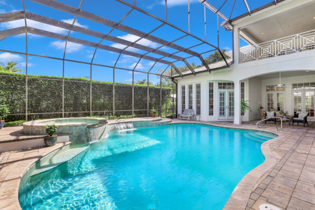 329 2nd Ave N, Naples, FL 34102 (71).jpg