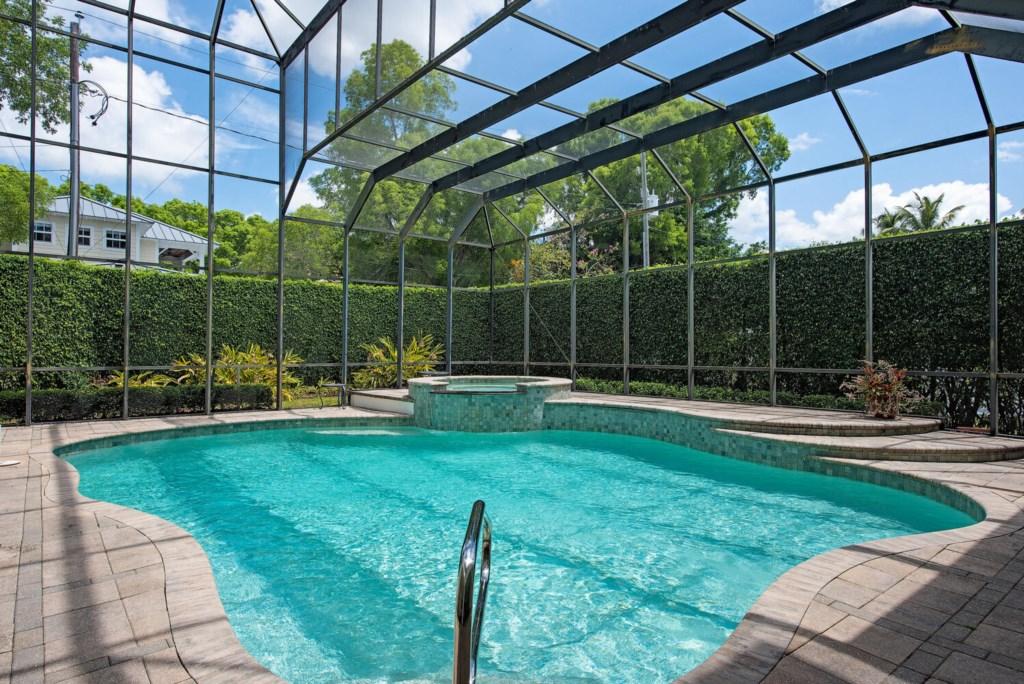 329 2nd Ave N Naples FL 34102-large-002-022-Pool-1499x1000-72dpi.jpg