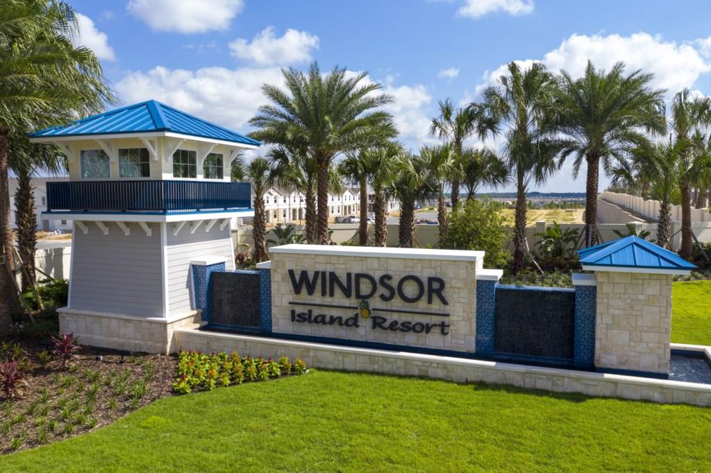WindsorIsland-1001