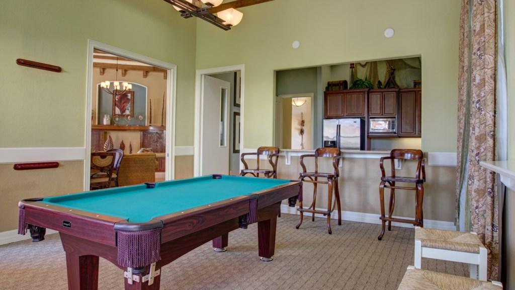 coral-cay-resort-gameroom