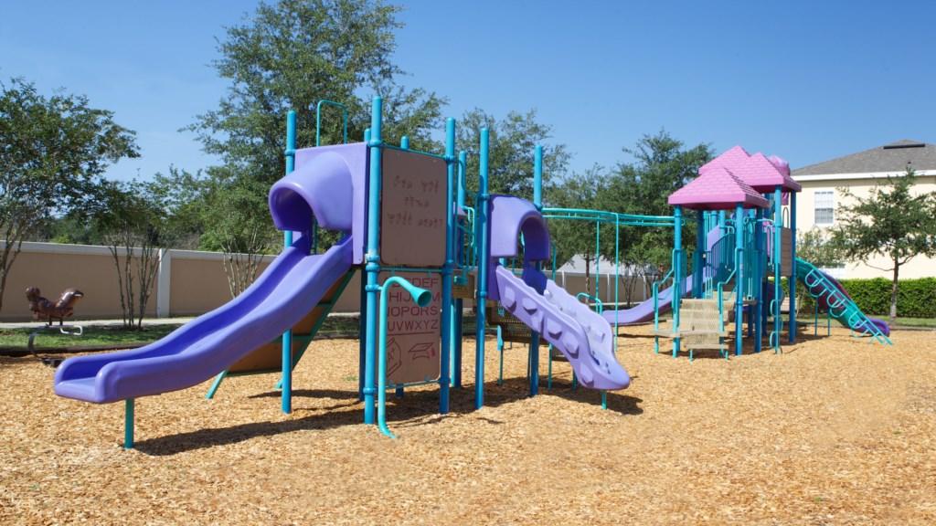 coral-cay-resort-playground