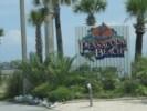 Welcome to Pensacola Beach