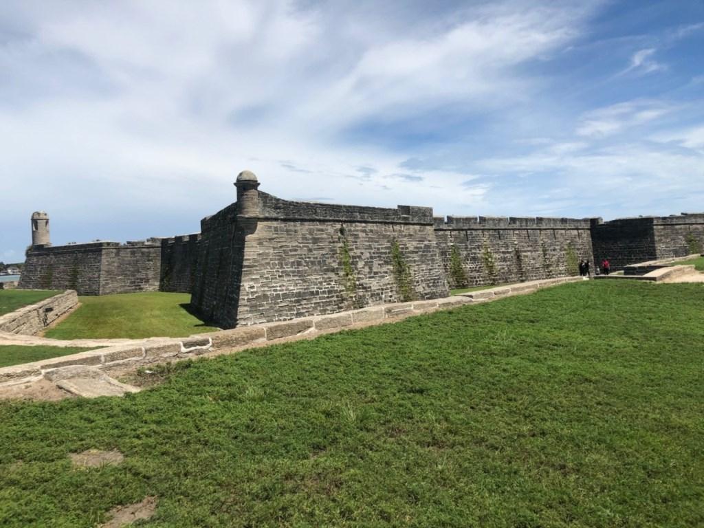 Anastasia 112 fort.jpg