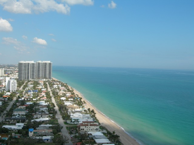 north_view_fort_lauderdale_beach (Small).jpg