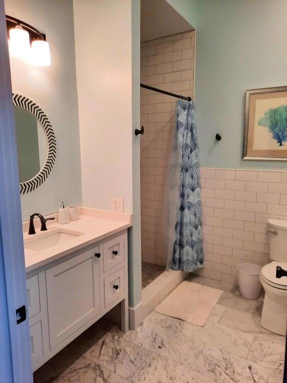 Bathroom1A Bay Dreamer 2