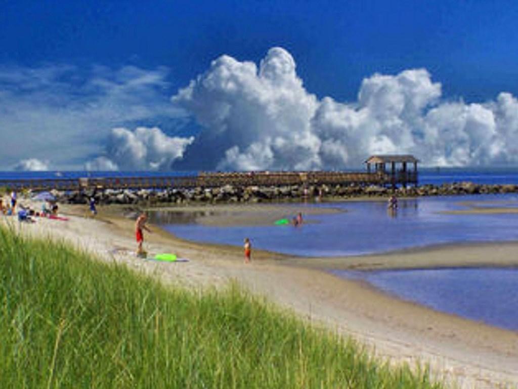 CC_Beach_and_Pier